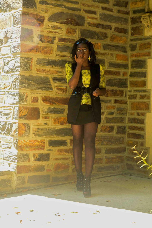 african-fashion-misslaja-1-3