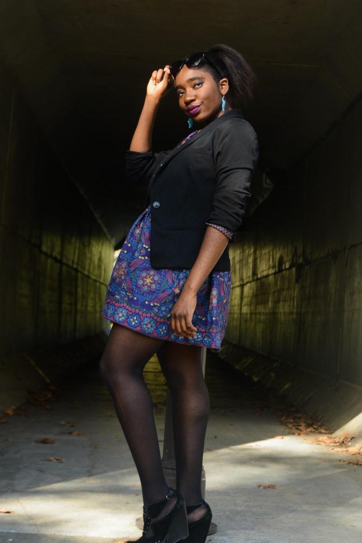african-fashion-misslaja-1-5