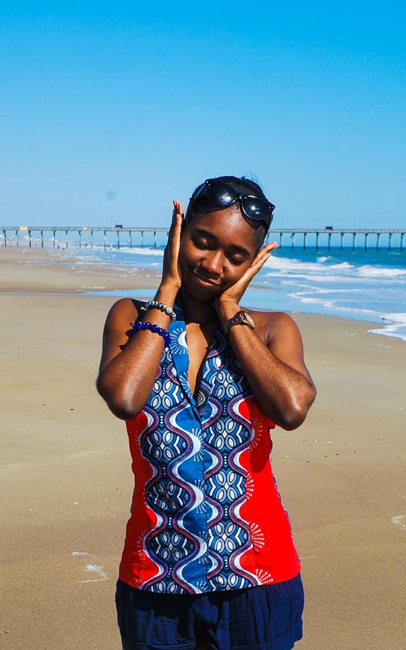 african-fashion-misslaja-1-6