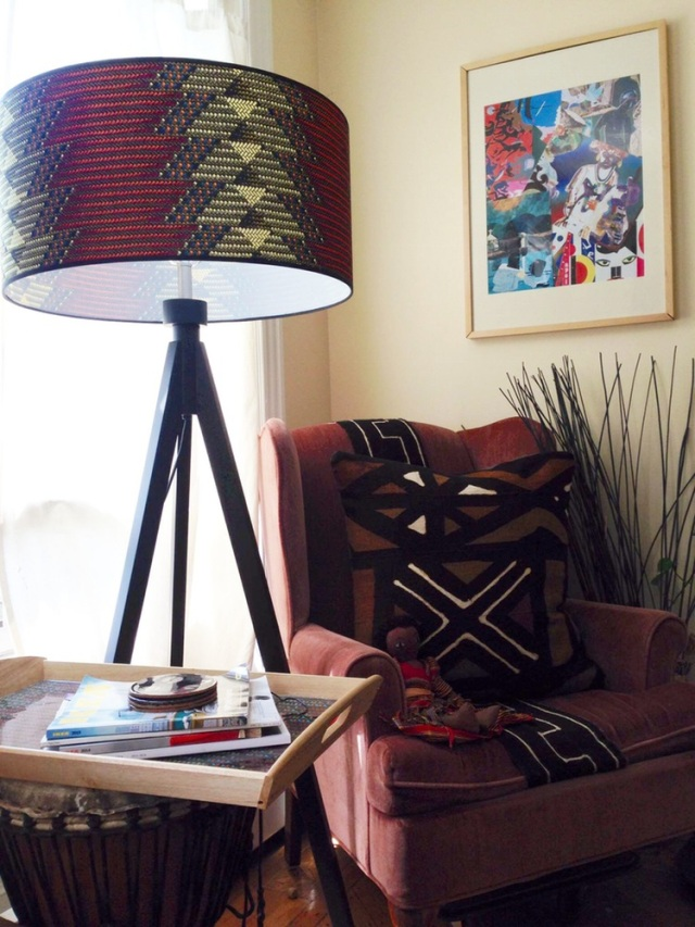 Chevron_lamp_lifestyle