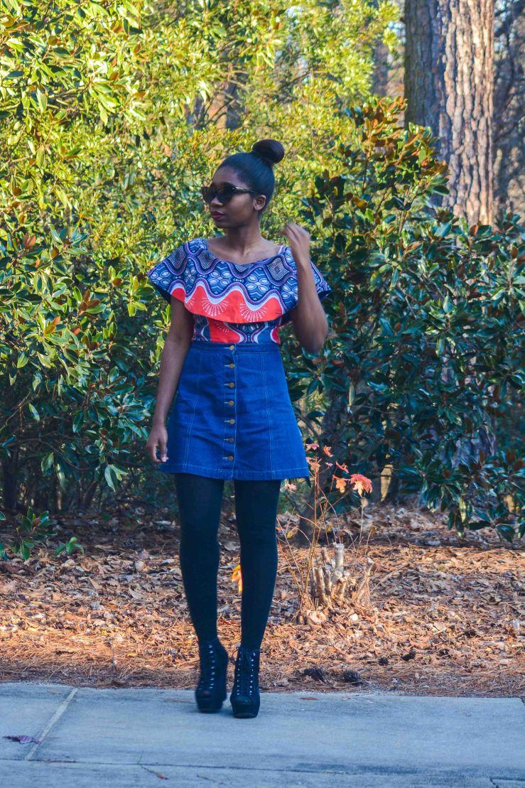 african-fashion-misslaja-1-2