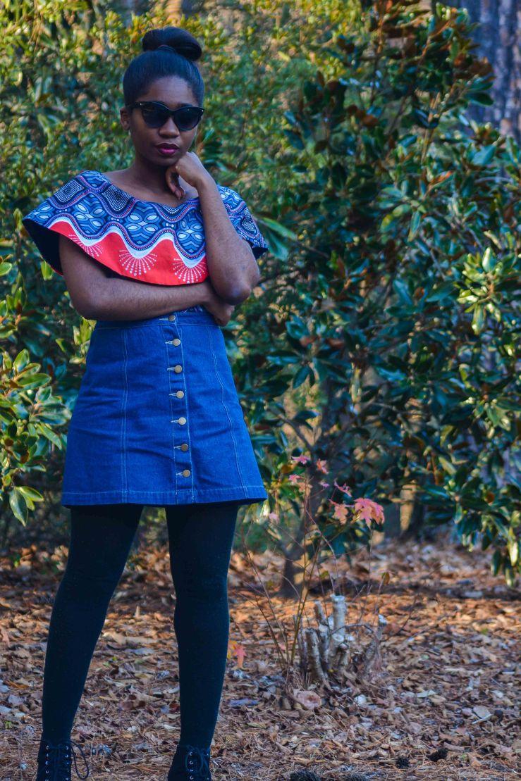 african-fashion-misslaja-10