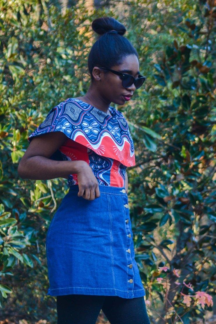 african-fashion-misslaja-12