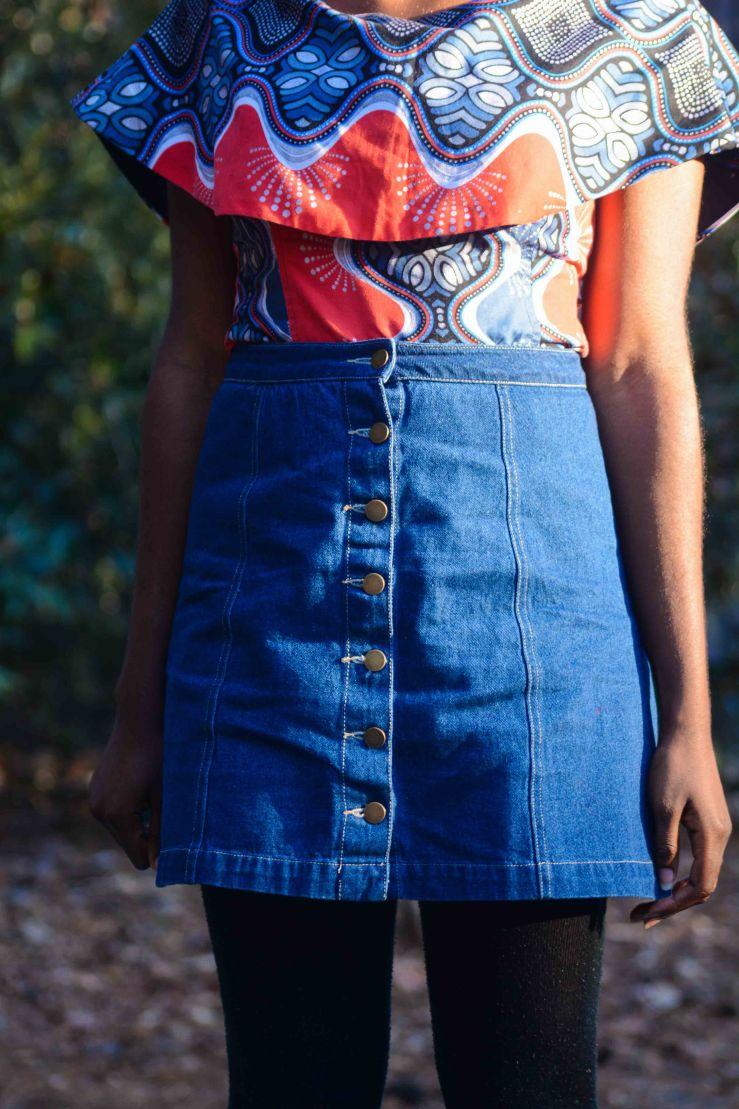 african-fashion-misslaja-14