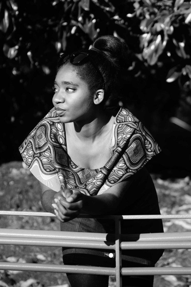 african-fashion-misslaja-15