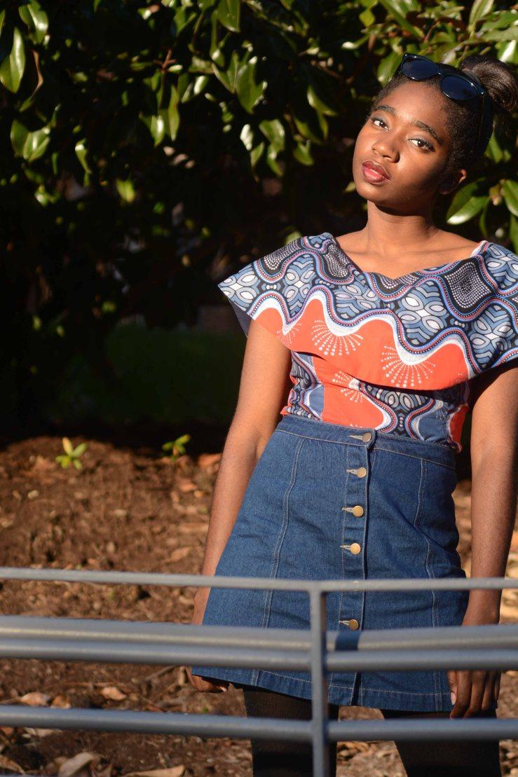 african-fashion-misslaja-18