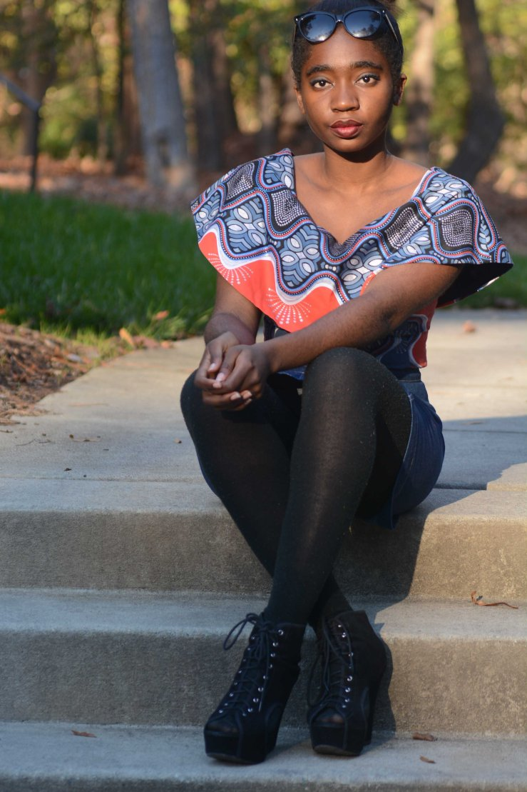 african-fashion-misslaja-19