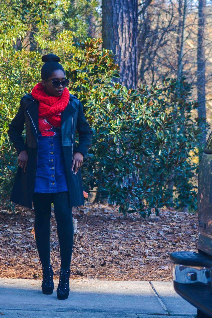 african-fashion-misslaja-3