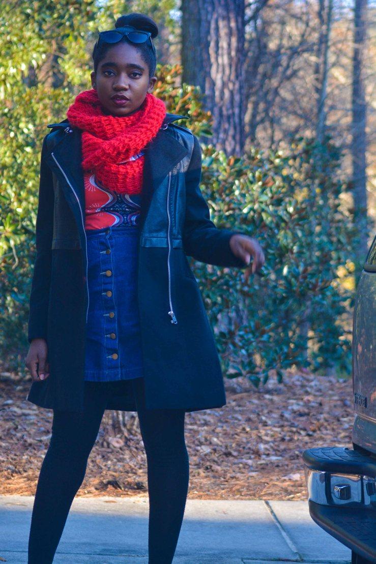 african-fashion-misslaja-7