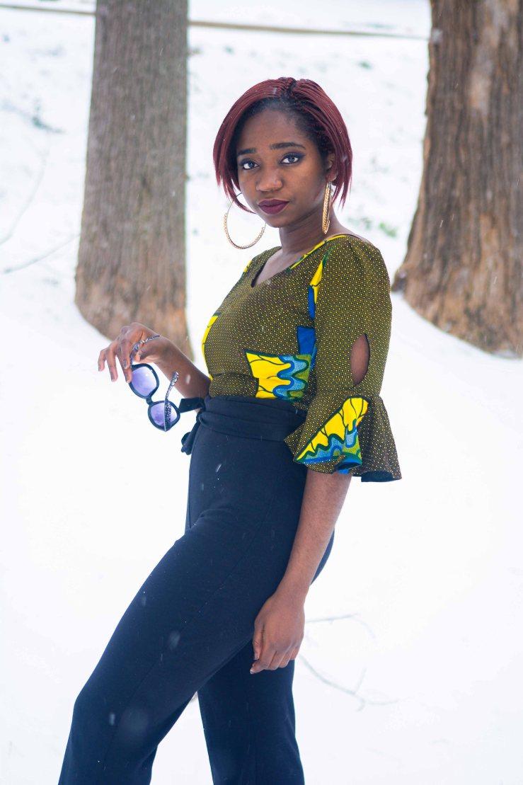misslaja-70s-african-fashion-ankara-15