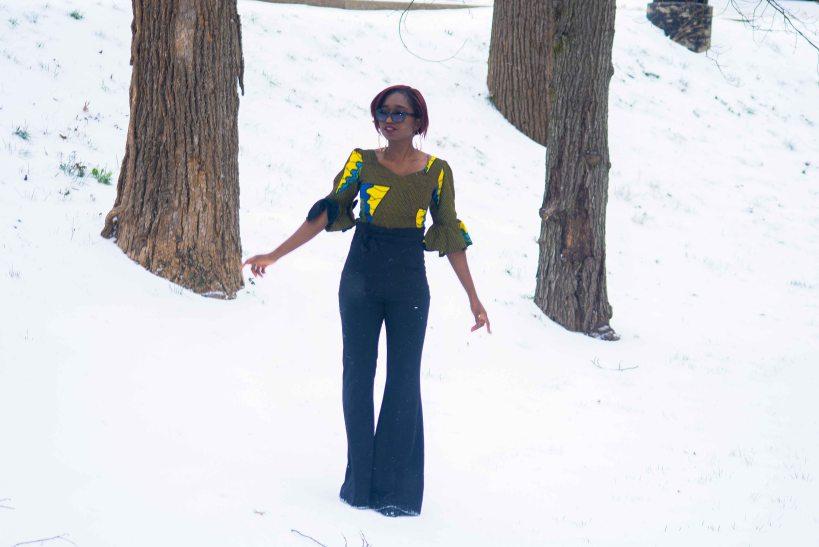 misslaja-70s-african-fashion-ankara-16
