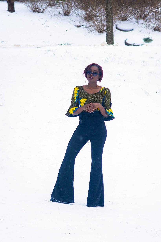 misslaja-70s-african-fashion-ankara-3