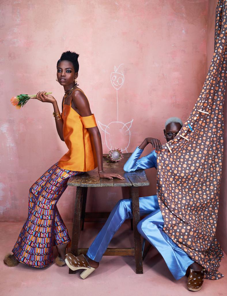 africa_rising_edsingleton_apif_5