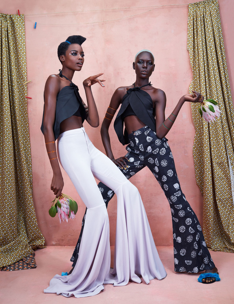 africa_rising_edsingleton_apif_9