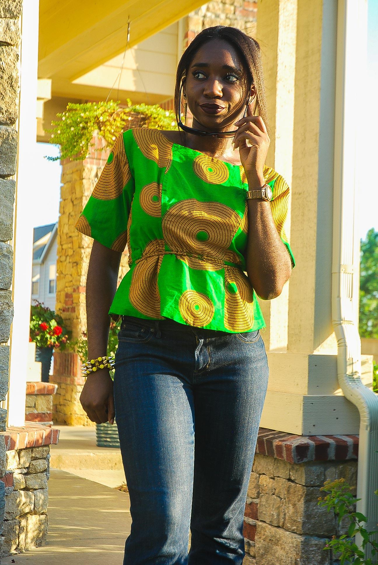 miss-laja-african-fashion-1-10