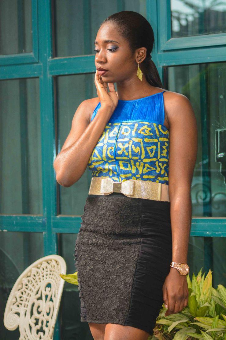 miss-laja-african-fashion-1-4