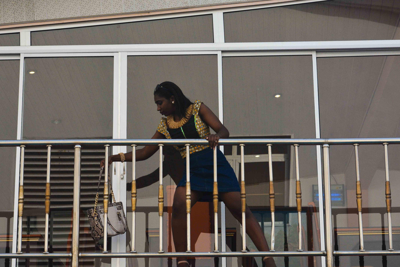 miss-laja-african-fashion-1-5