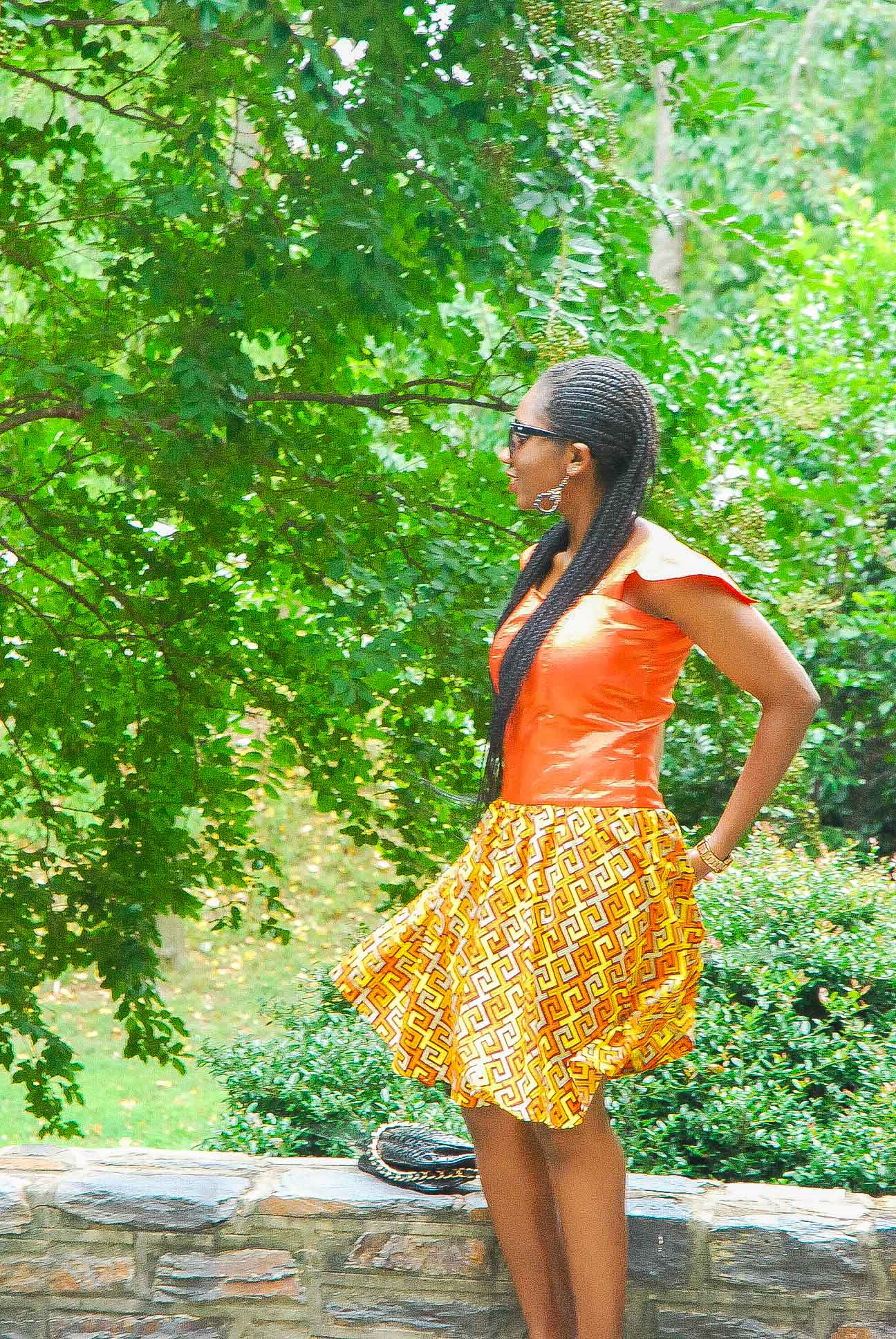 miss-laja-african-fashion-1-6