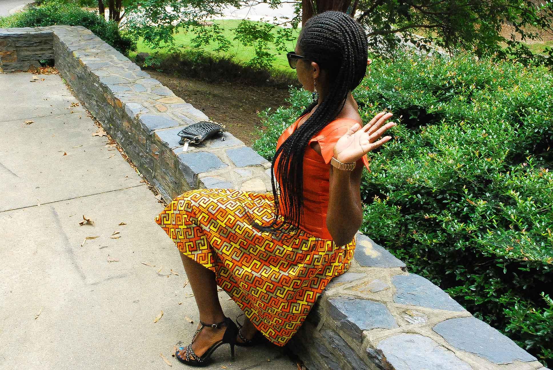 miss-laja-african-fashion-1-7