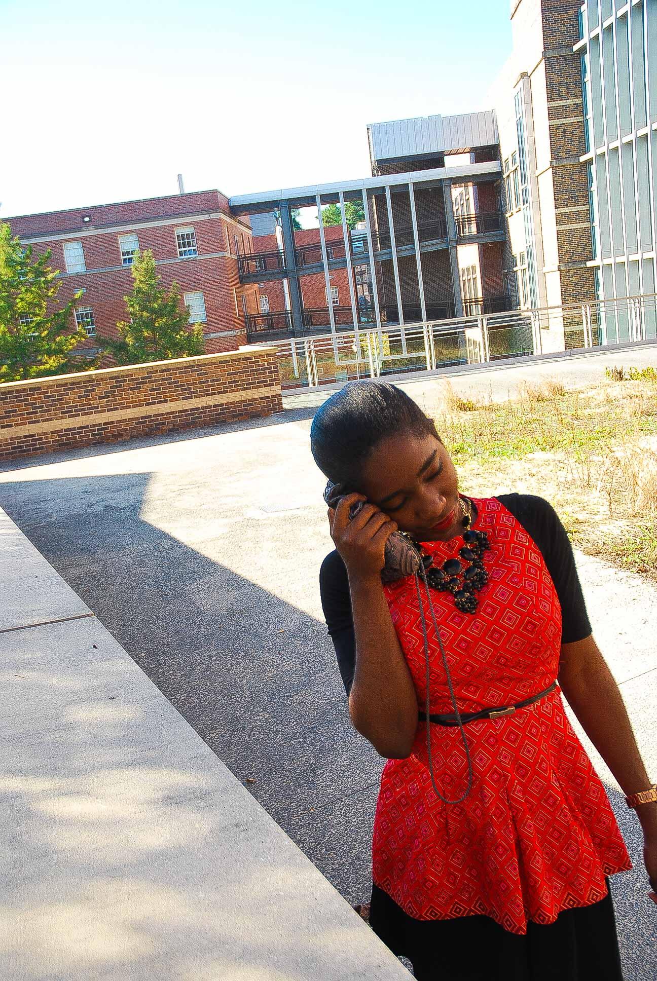 miss-laja-african-fashion-1-8