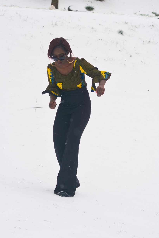 miss-laja-african-fashion-1