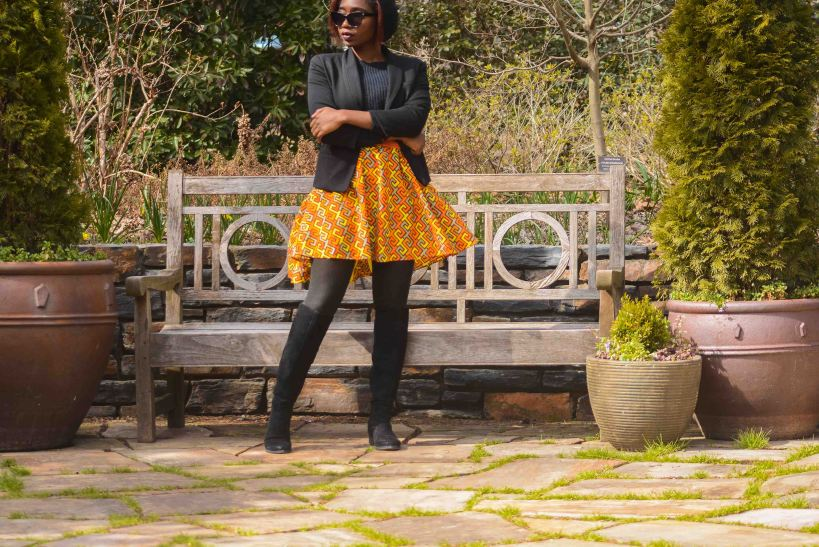 miss-laja-african-fashion-2-2