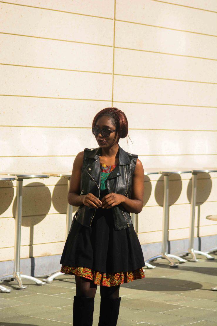miss-laja-african-fashion-2