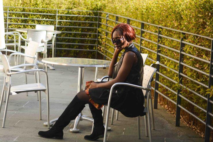 miss-laja-african-fashion-5