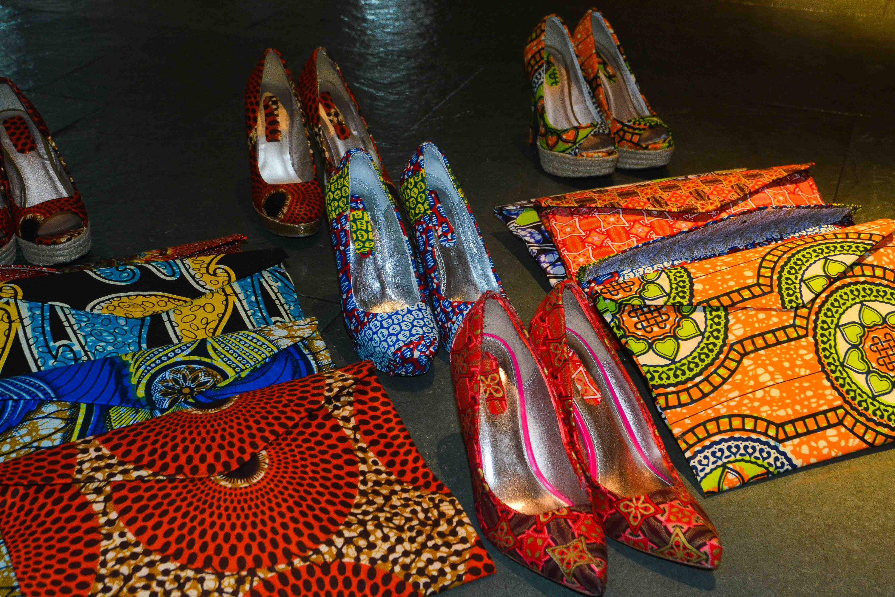 miss-laja-african-fashion-5