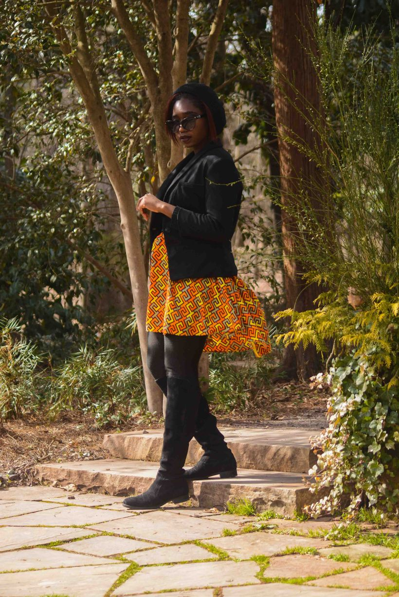 miss-laja-african-fashion-6