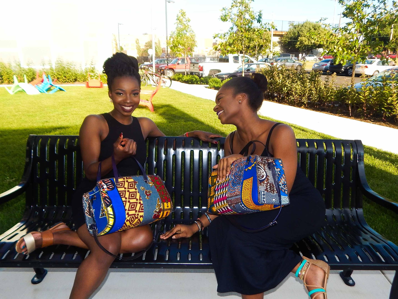 miss-laja-african-fashion-designers-1