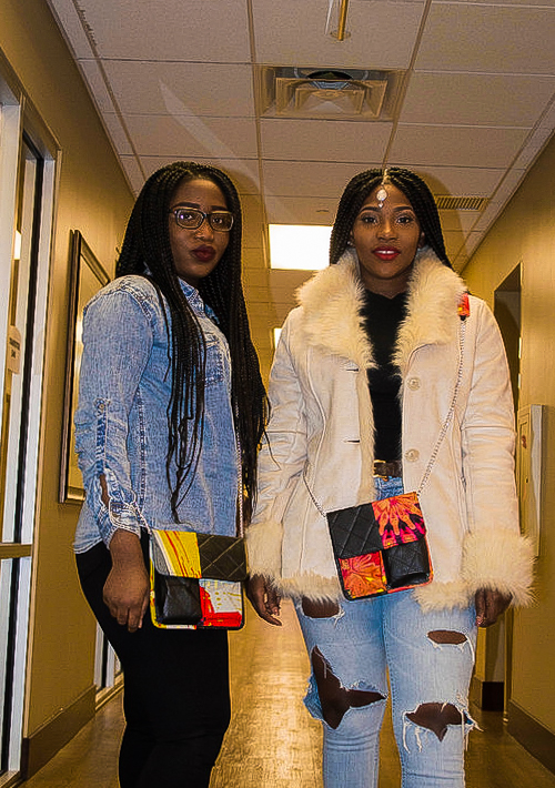 miss-laja-african-fashion-designers-2
