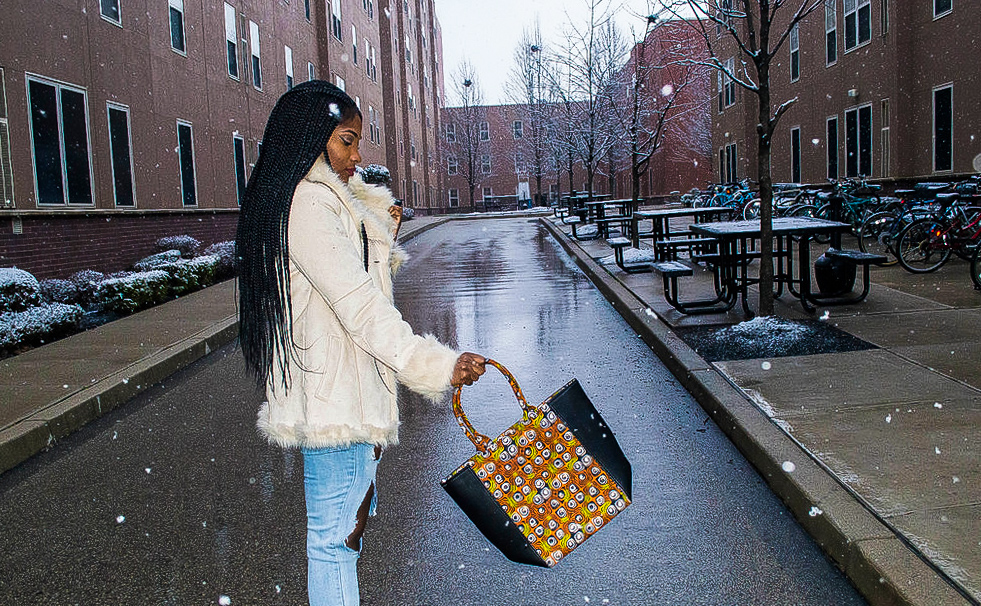 miss-laja-african-fashion-designers-4