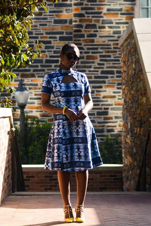 miss-laja-ankara-fashion (7)