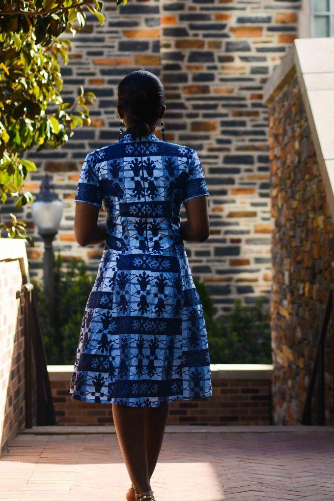 miss-laja-ankara-fashion (8)