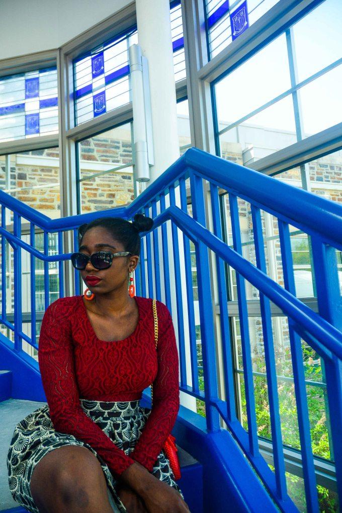 miss-laja-ewa-collection-african-fashion-10