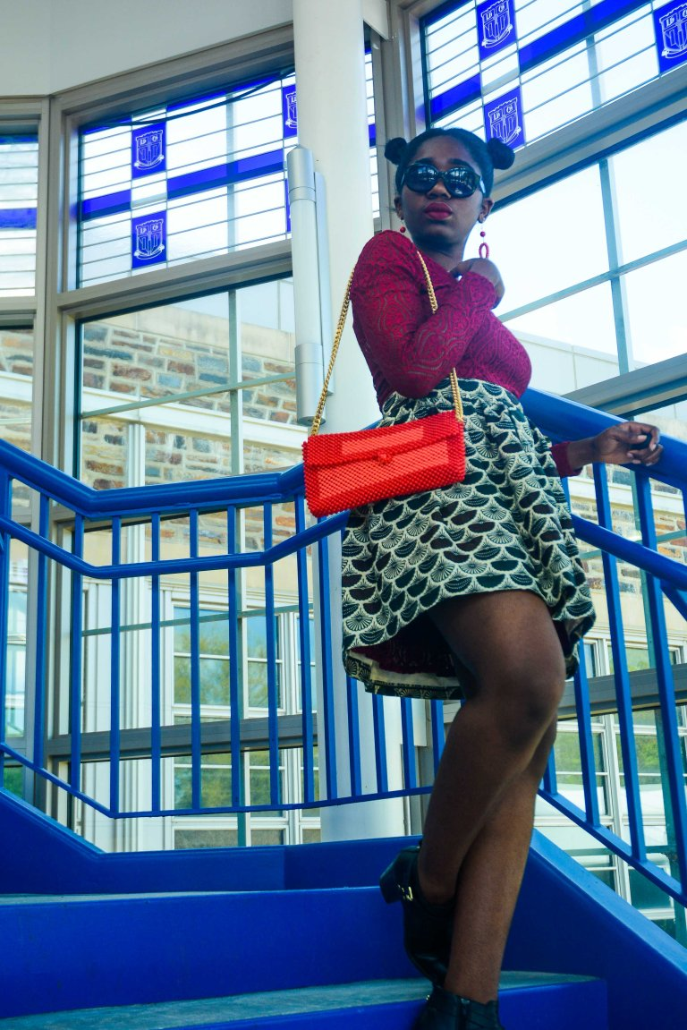 miss-laja-ewa-collection-african-fashion-6