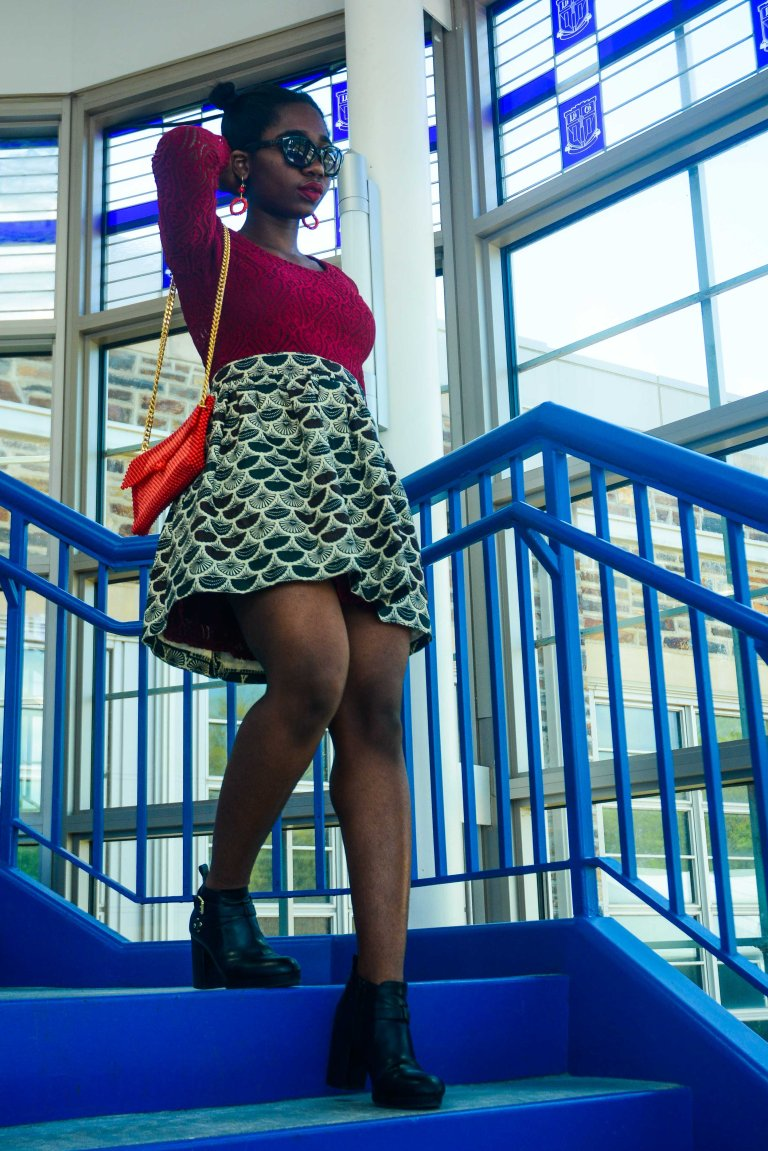 miss-laja-ewa-collection-african-fashion-7