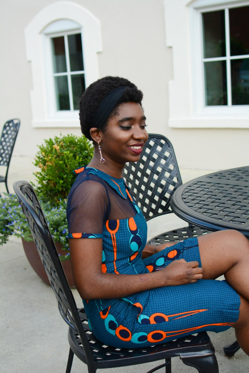 are-african-prints-african-4