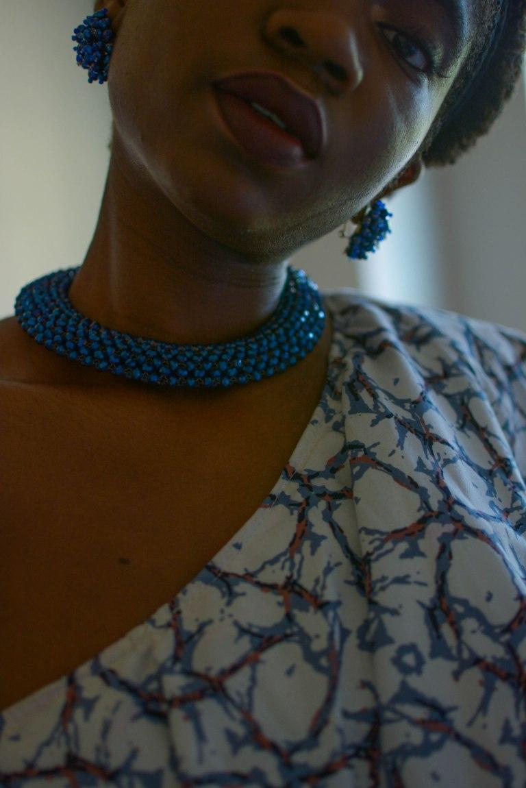 reasons-laja-loves-african-prints-10
