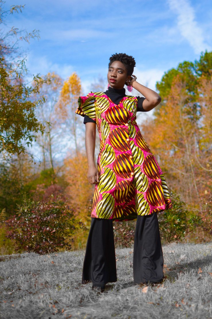 african-textile-korogo-cloth-laja-5.jpg