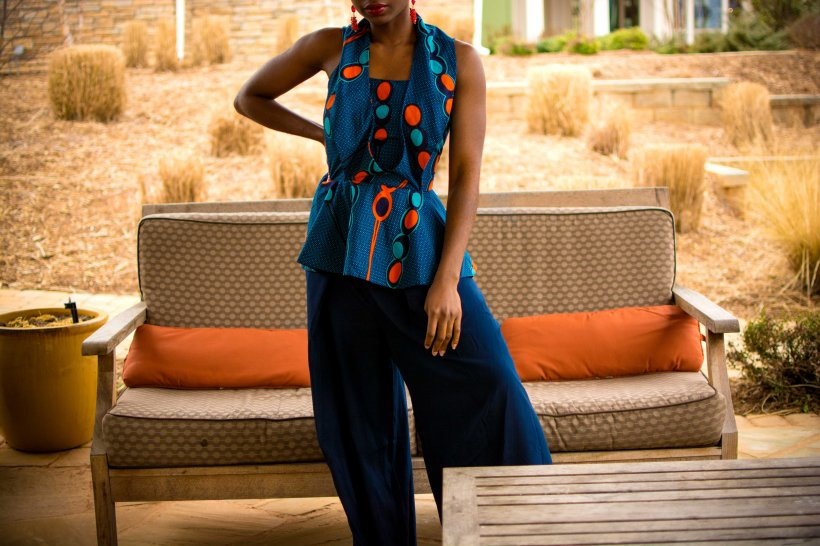 can-i-wear-african-prints-laja-1164