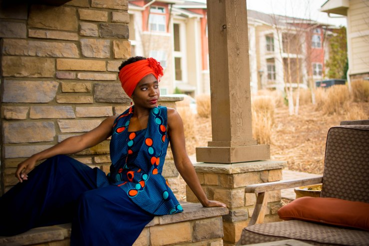 can-i-wear-african-prints-laja-1318