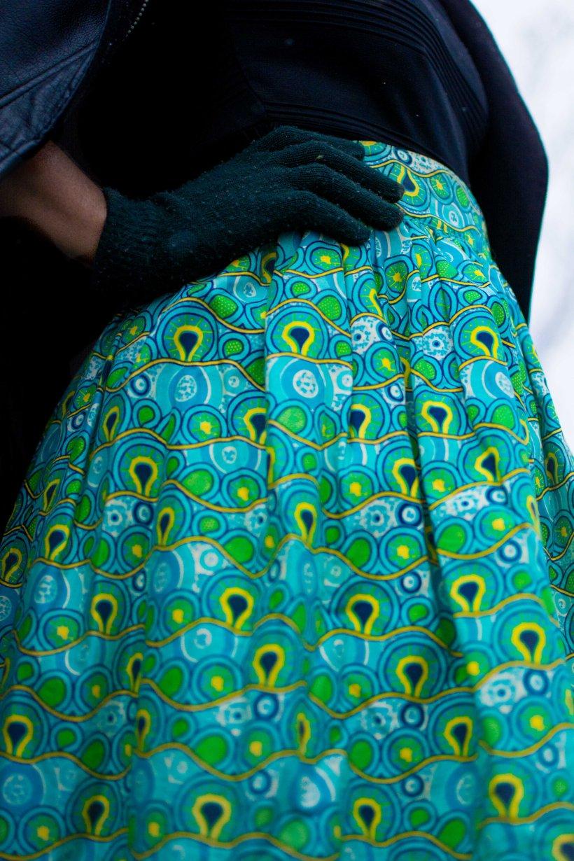 my-ankara-wardrobe-0848