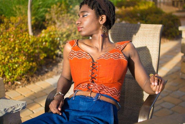 050418-laja-shweshwe-cloth-2845