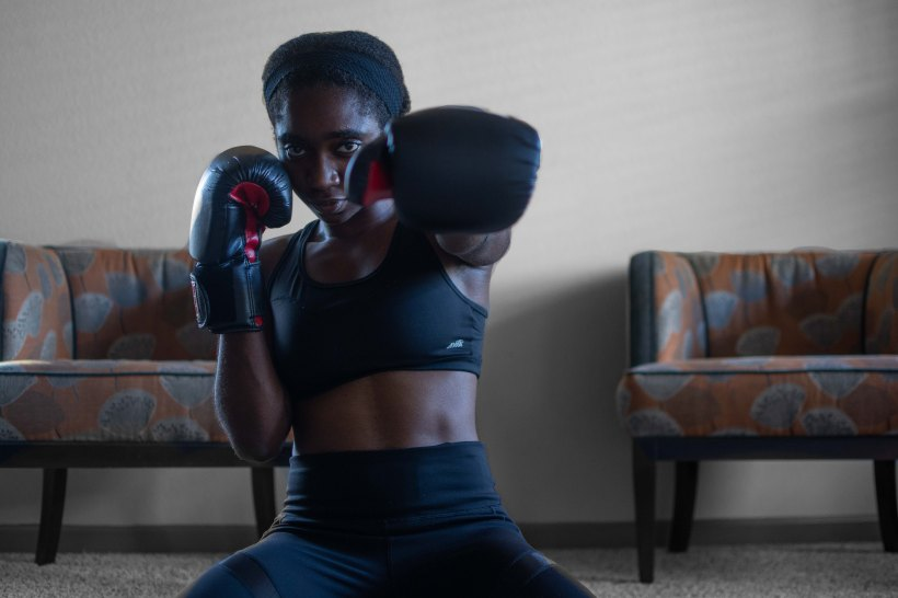 laja_five_lessons_from_boxing-1-3.jpg