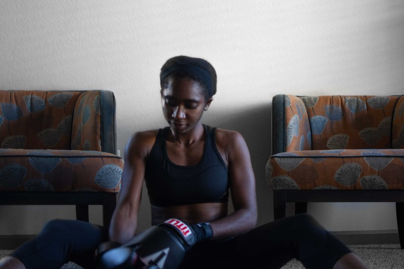 laja_five_lessons_from_boxing-3